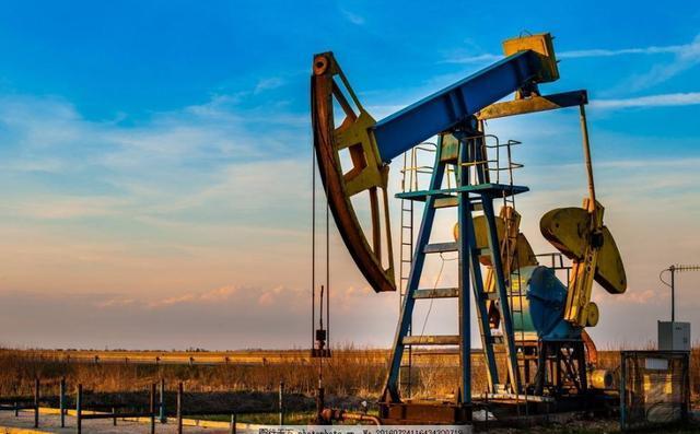 石油到底是如何形成的?真..