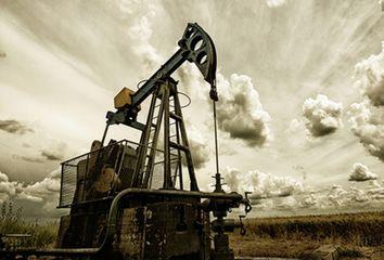 10月份OPEC原油產量增加 因利比亞油田重啟