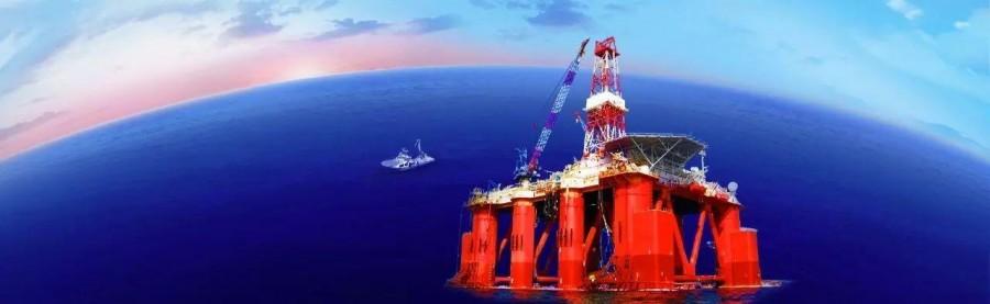 石油钻采机械设备应用领域和故障预防方法
