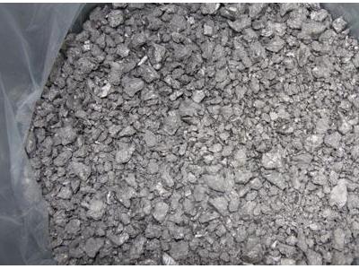 探討海綿鈦冶煉技術研究方向