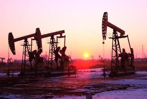 保障石油机械企业长远发展的三种意识