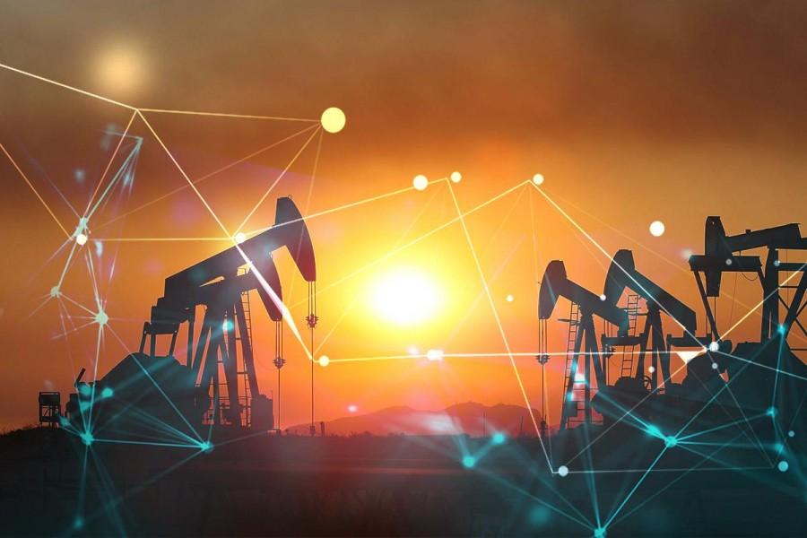 中科院院士:2060年石油需求仍近3亿吨,可..