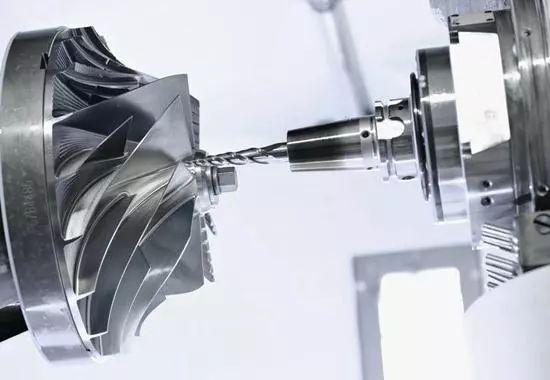 金屬材料的彈性變形能力受屈服強度和彈性模量的影響,拉伸線的彈性極限(ε0.2)一般小于1%...