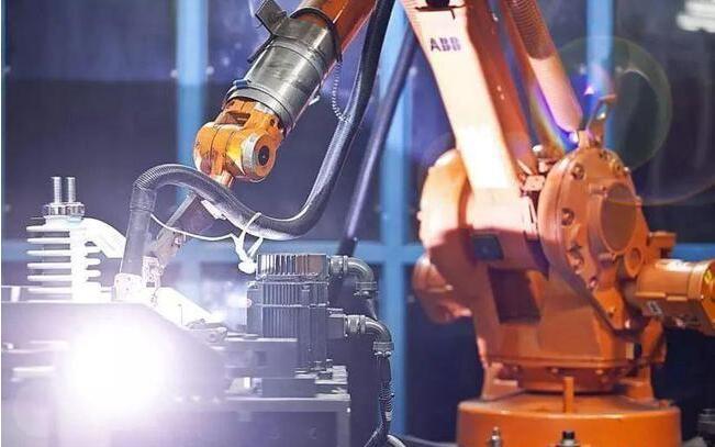 2022第30届中国西部国际装备制造业博览会