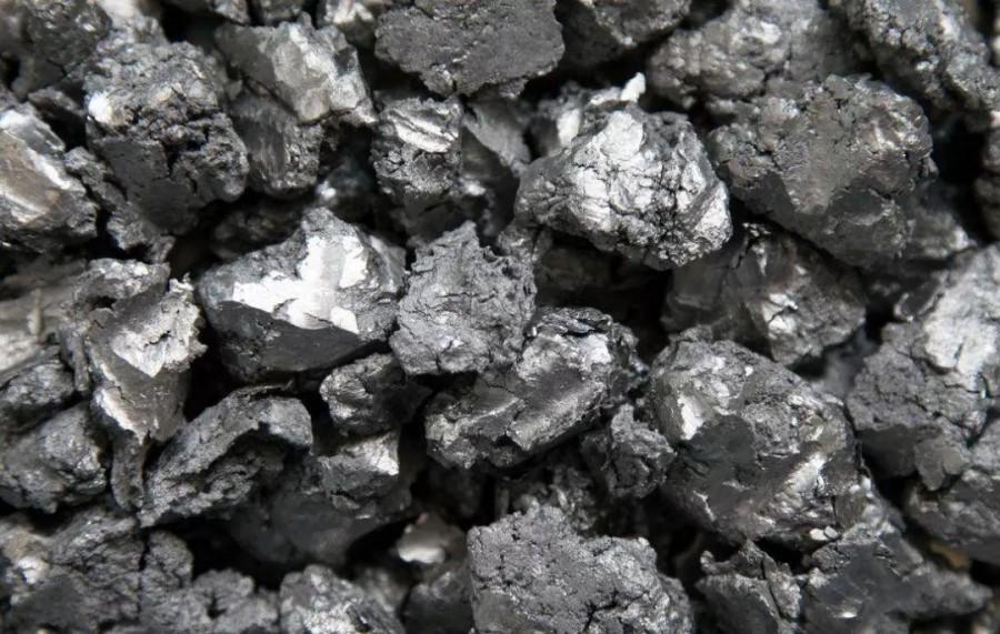 鈦礦堅挺海綿鈦蠢蠢欲動,看一周國內鈦市場(6月7~11日)