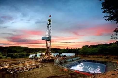 我国石油和化工装备制造行业发展前景向好..