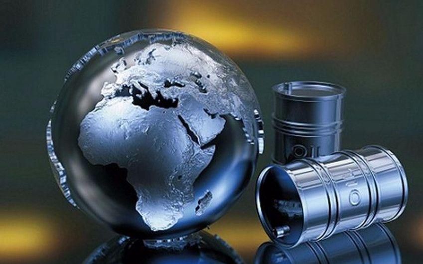 主要产油国维持原有增产计划 国际油价涨跌..
