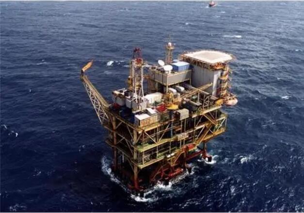 首次取出水力压裂缝网岩心 致密油开发找到..