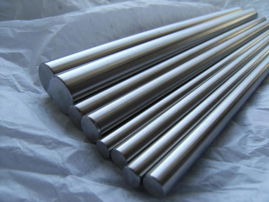 加大钛矿进口,钛材停止报价,节日期间国内钛市场